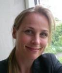Anja Riis Hofgaard