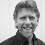 Kjell Ribert