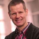 Bjarne Friis Pedersen