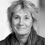 Vibeke Vindeløv